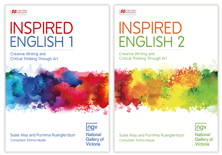 English Book Cover Pictures ~ Inspired english book cover design by penguin boy for