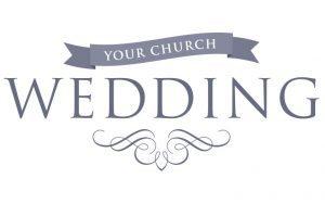Your Church Wedding logo