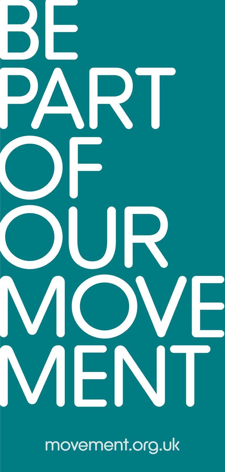 SCM leaflet cover