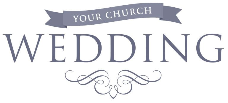 Your Church Wedding logo