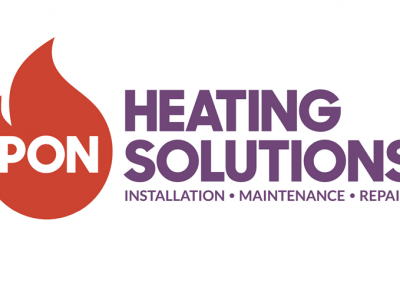 PON Heating Solutions