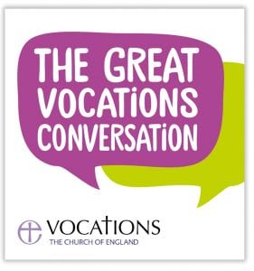 greatvocations_cover