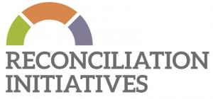 Reconciliation Initiatives identity