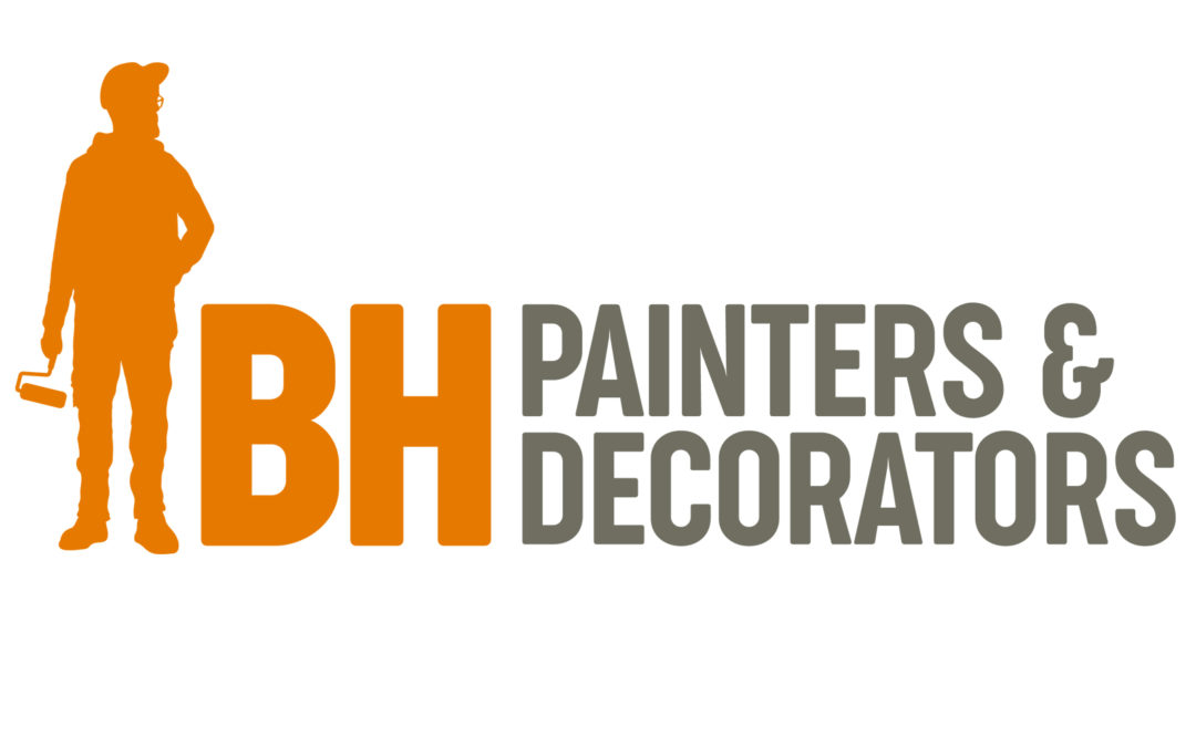 BH Painters and Decorators #reviewof2018