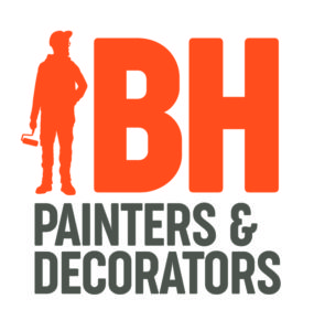 BH Painters & Decorators