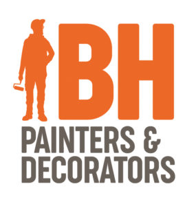 BH Painters & Decorators