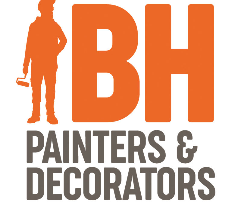 BH Painters and Decorators