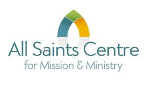 All Saints identity