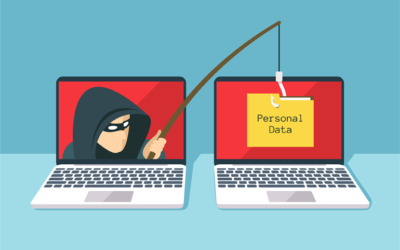 Cyber security: how safe are you?