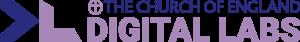 Digital Labs full logo