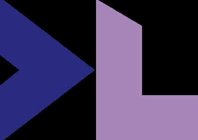 Digital Labs branding